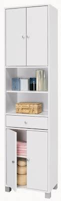 rangement cuisine but beautiful meuble rangement salle de bain but pictures design