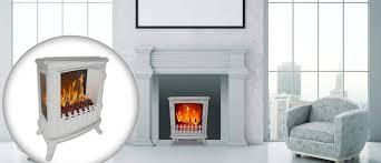 Decorative Fireplace by Decorative Electric Fireplace Chemin U0027arte