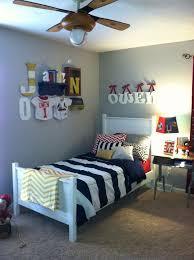 Best Big Boy Rooms Images On Pinterest Big Boy Rooms Boy - Big boys bedroom ideas