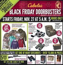 foot locker black friday cabela u0027s black friday 2017 sale u0026 store hours blacker friday