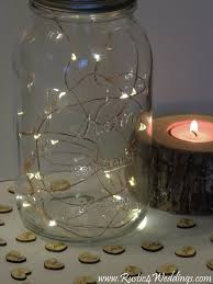 battery fairy lights bedroom fairy lights wedding lights warm white on copper wire battery fairy lights led rustic wedding lights