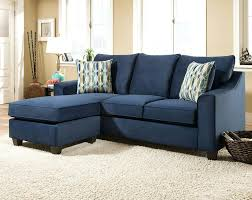 blue sectional sleeper sofa best of couches big lots and blue sectional sleeper sofa sectional