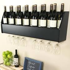 wine rack default name wall mounted wood wine rack plans wall