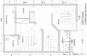 4 marla house plan design gharplans pk