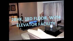 Home Design For 650 Sq Ft 2 Bhk Flat On 650 Sq Ft And 750 Sq Ft Area At South Kolkata With