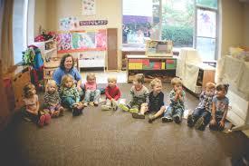 november 2016 edition u2013 downey cooperative preschool