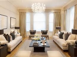 spectacular live flower in room living room gray sofa flowers