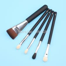 Cheap Makeup Kits For Makeup Artists 72 Best Ebay Make Brushs Images On Pinterest Makeup Brush Set