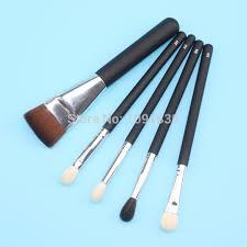 Cheap Professional Makeup 72 Best Ebay Make Brushs Images On Pinterest Makeup Brush Set
