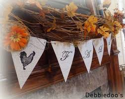 Fall Decorating Ideas by Simple Budget Friendly Diy Fall Decorating Ideas