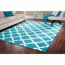 Teal Chevron Area Rug Teal And White Large Area Rugs Under 200 Image 27 Rugs Design