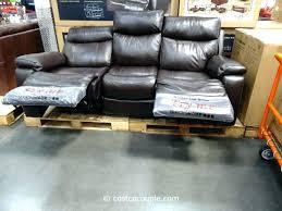 Berkline Reclining Sofas Berkline Reclining Sofas Power Recliner Sofa Furniture Recliner