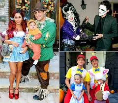 Matching Halloween Costumes Friends 8 Bff Costumes Images Halloween Stuff