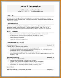 professional resume template free download resume format download free letter format template