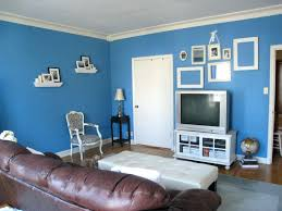 decorationsalluring paint wall idea with painting trends for 2017