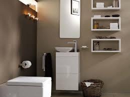 wandgestaltung gäste wc kleine gäste wc ideen exquisit wandgestaltung die besten 25 auf