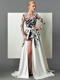 designer kleider billige designer kleider designer kleider verkauf