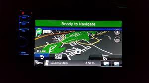 c6 corvette stereo upgrade best stereo navigation for c6 corvette corvetteforum chevrolet