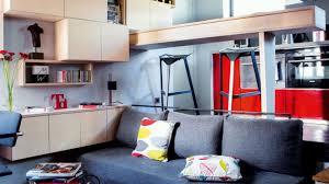 prix chambre etudiant service logement