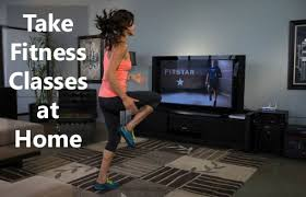 best online class the best online fitness classes techlicious