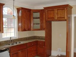 kitchen cupboard ideas for a small kitchen kitchen cupboards colour ideas kitchen cabinet descriptions black