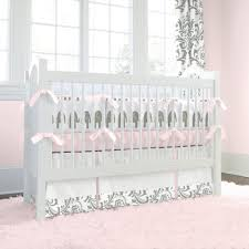 Crib Bedding Sets For Cheap Image Archaicawfuly Crib Bedding Sets Girl Unusual Nursery