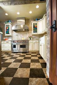 Kitchen Sheet Vinyl Flooring by 80 Best Sheet Vinyl Images On Pinterest Vinyl Flooring Vinyl