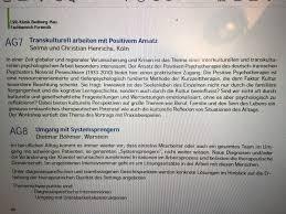 Markenk Hen Henrichs Psychologische Beratung Selma Henrichs M A Positive