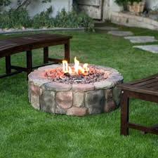 Modern Firepits Modern Outdoor Gas Pit S Modern Outdoor Gas Pits Uk