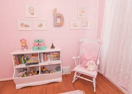Wooden Rocking Chairs For Nursery Baby Nursery Engaging Image Of Baby Nursery Room Decoration