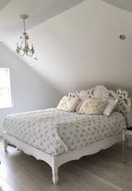 rh modern u0027s monterey collection ash reclaimed peroba bedroom