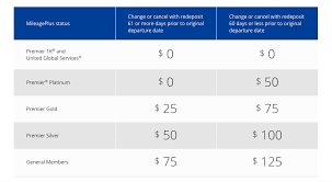 united baggage requirements united airlines change flight fee 8303