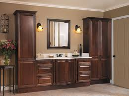 Narrow Bathroom Storage Cabinet by Small Bathroom Storage Cabinet With Regard To Bathroom Storage