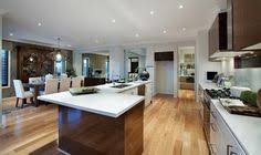 modern kitchen design ideas and inspiration porter davis modern kitchen design ideas and inspiration porter davis