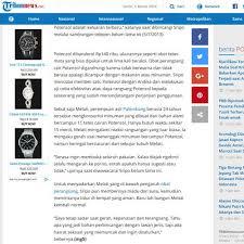 tribunnews com obat perangsang wanita potenzol 10 tetes langsung