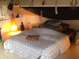 sous location chambre sous location chambre dans colocation chez oceane toulouse
