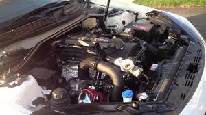 hyundai genesis coupe turbo specs 2013 hyundai genesis coupe 2 0t r spec turboxs rfl valve