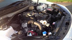 2014 hyundai genesis coupe hp 2013 hyundai genesis coupe 2 0t r spec turboxs rfl valve