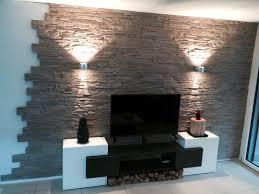 Wohnzimmer Ideen Wandgestaltung Grau Wohnzimmer Wände Eisigen Auf Ideen In Unternehmen Mit Graue