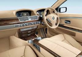 bmw 7 series 2011 price bmw 7 series 730ld specifications features and price in india