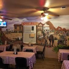 Bbq Restaurant Interior Design Ideas Southern Q Bbq U0026 Catering 164 Photos U0026 197 Reviews Barbeque