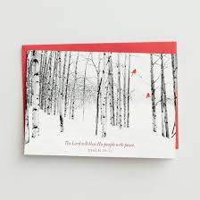 boxed card sets dayspring