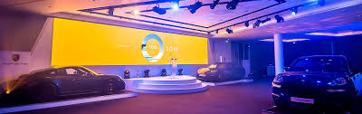high resolution indoor led screen hire by uk specialists for