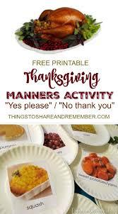thanksgiving hidden pictures 17 best images about ot binders on pinterest maze hidden