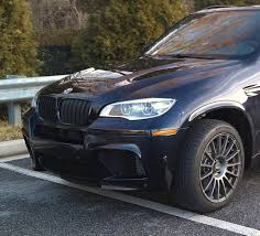 bmw grill black kidney grille installed bimmerfest bmw forums