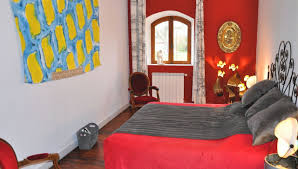 chambres d h es camargue chambres d hôtes de luxe en camargue