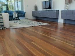 spotted gum qld hardwood flooring gold coast greenmount
