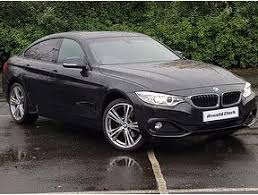 bmw cars second bmw used cars for sale on auto trader uk
