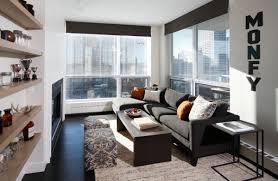 small livingroom designs 70 bachelor pad living room ideas
