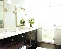 Espresso Bathroom Storage Espresso Bathroom Floor Cabinet Floor Bathroom Cabinet Gorgeous